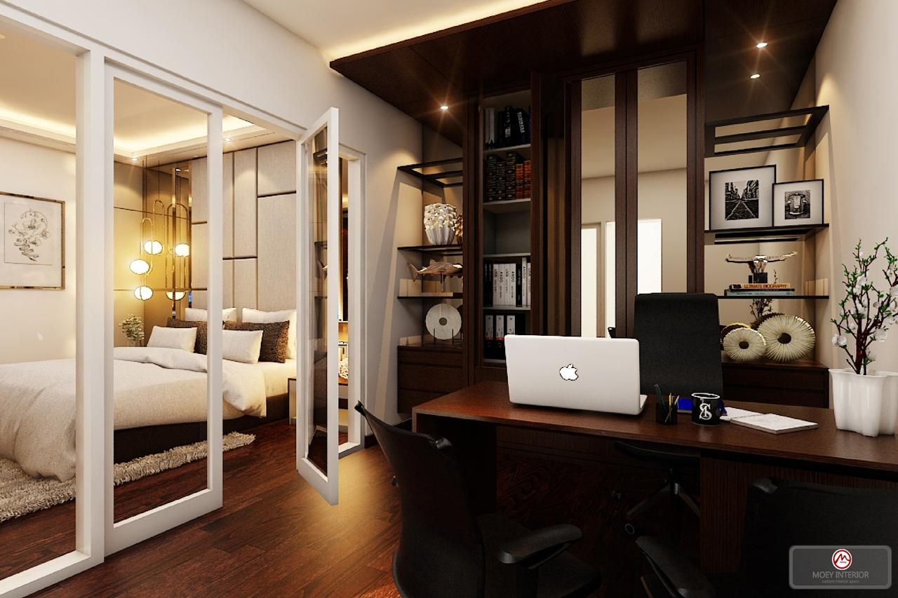 Jasa-Desain-Interior-Apartemen-Admiralty-Bu-Ayu-2