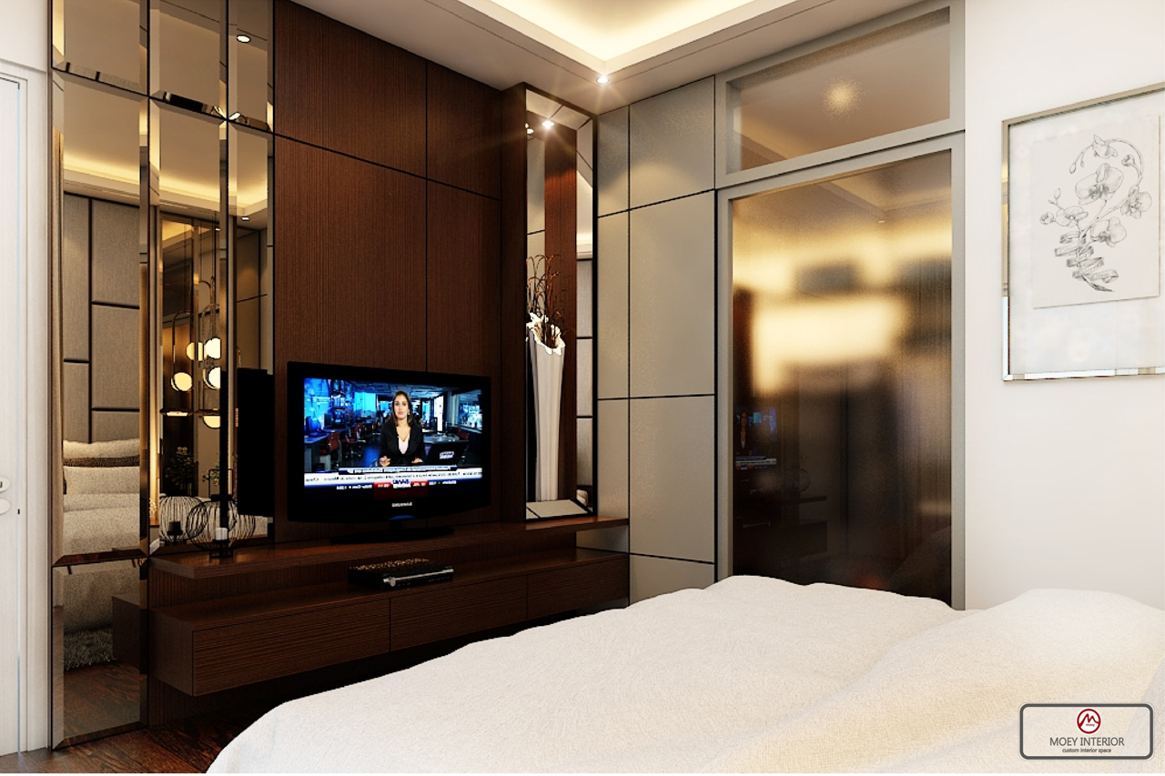 Jasa-Desain-Interior-Apartemen-Admiralty-Bu-Ayu-3