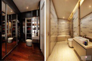Jasa-Desain-Interior-Apartemen-Admiralty-Bu-Ayu