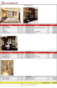 harga-Jasa-Desain-Interior-Apartemen-Admiralty-Bu-Ayu